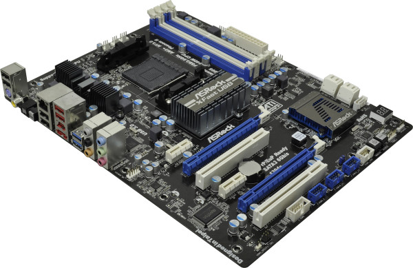ASROCK 870 EXTREME3 R2.0 AMD ALL-IN-1 TREIBER WINDOWS 8