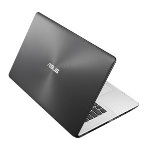 Driver: ASUS X750LA USB Charger Plus