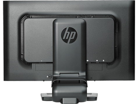 HP Customer Support Software and Driver Downloads