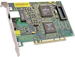 3COM ETHERLINK 10-100 PCI T4 NIC 3C905-T4 WINDOWS 8 DRIVER