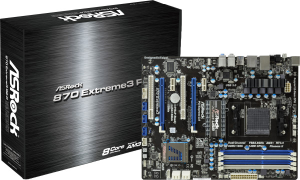 Asrock 870 Extreme3 R2.0 Extreme Tuning Drivers (2019)