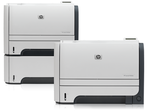 Download HP LaserJet P2035 drivers for Windows 7/XP/8 ...