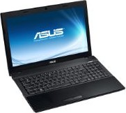 ASUS P52F ELANTECH TOUCHPAD DRIVERS FOR PC
