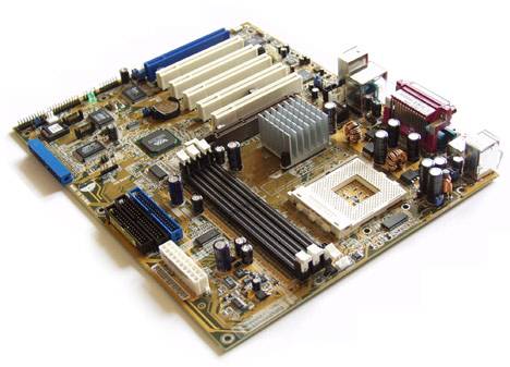 ASUS A7V8X-MX SOUND DRIVER FOR WINDOWS 8