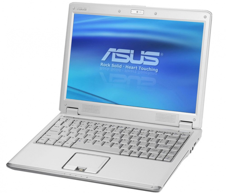 ASUS F6S WINDOWS 7 DRIVERS DOWNLOAD (2019)