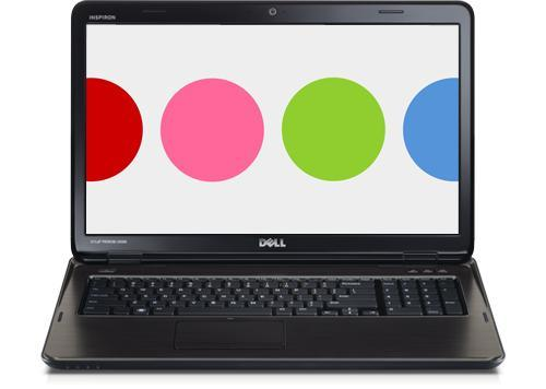 Dell System Inspiron N7110 Driver