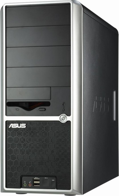 Asus C300-CI Video Driver for Windows Mac