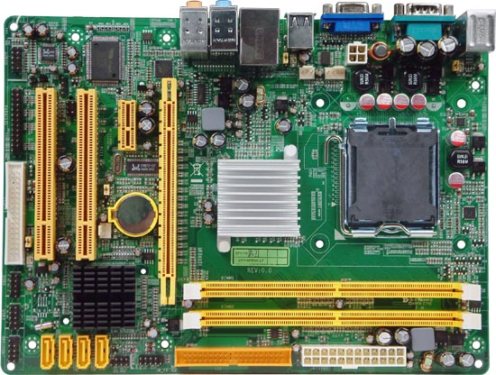JETWAY I31GM3 INTEL CHIPSET DRIVER FOR PC