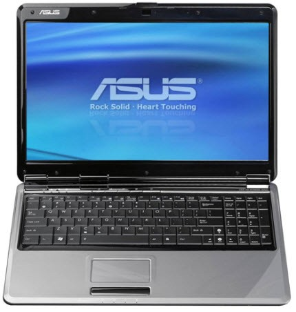 ASUS F50SL WINDOWS 7 DRIVERS DOWNLOAD (2019)