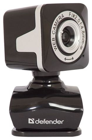DEFENDER G-LENS 324 WEBCAM DOWNLOAD DRIVERS