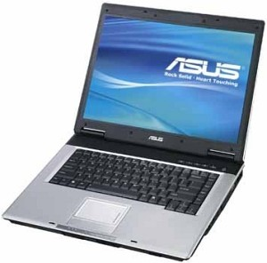 ASUS X58LE NOTEBOOKS AW-GE780NE770 WLAN DRIVER FOR PC