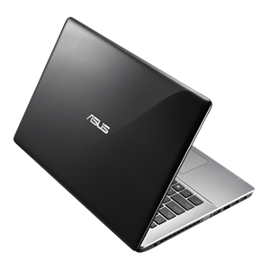 DOWNLOAD DRIVERS: ASUS X455LD (IX-5XXXXU) WIRELESS RADIO CONTROL