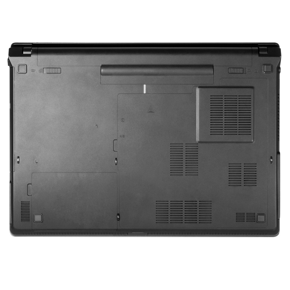 Gigabyte Q2432M Notebook ASMedia XHCI Controller Drivers Download