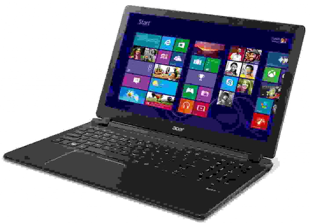 Acer Aspire V7-581 ELANTECH HID Monitor Windows 7 64-BIT