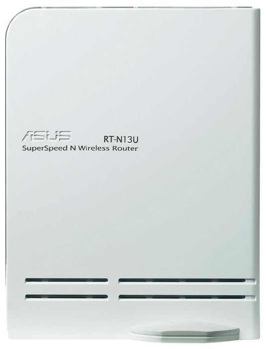 asus rt n56u manual pdf download