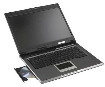 Asus A6K Notebook Drivers Windows 7