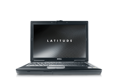 dell latitude d630 user manuals download rh nodevice com Dell Latitude D630 Specs Dell Latitude D630 Specs