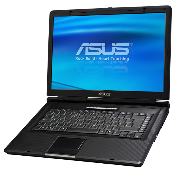 Asus X58L Notebook Modem Driver for Windows 7