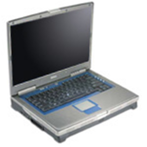Dell Inspiron 8500 Sigmatel Audio Driver for Windows