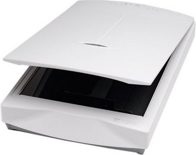 ACER SCANNER S2W3300U DRIVERS UPDATE