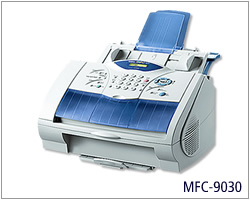 Brother Mfc 9070 Driver Download Windows 7