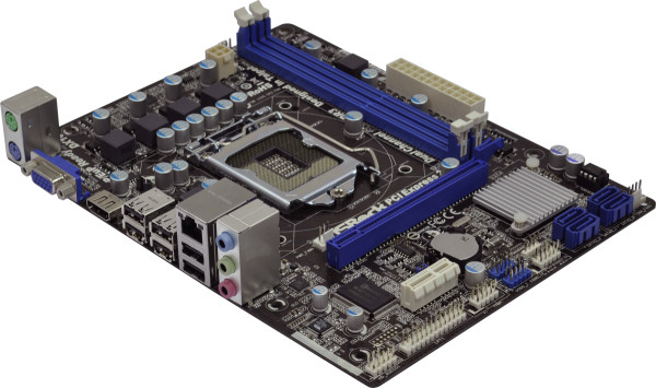 ASROCK H61M-HGS 3TB+ UNLOCKER WINDOWS 8 X64 DRIVER DOWNLOAD