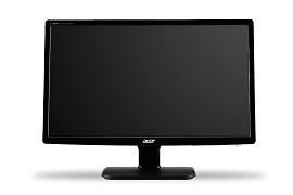 ACER V205HL MONITOR WINDOWS 7 X64 DRIVER