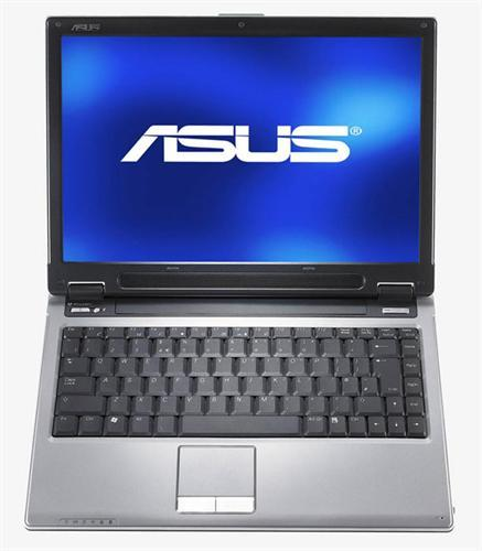 ASUS W6A DRIVER DOWNLOAD (2019)