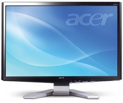 acer pw drivers