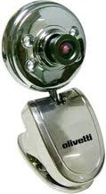 OLIVETTI 320SI DRIVERS FOR WINDOWS MAC