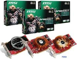 Support for n9800gt-md1gd3 | graphics card the world leader in.