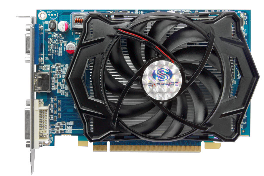 Install amd radeon hd 4000/3000 series (legacy cards) drivers to.