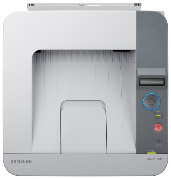 Samsung Printer ML-1610 Driver Download For Windows 10 8 7 & MAC