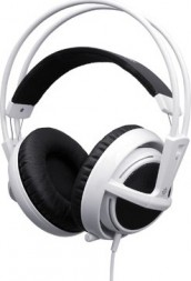 SteelSeries Siberia Headset USB