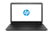 HP 17-p000 Notebook PC