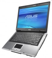 F3JC ASUS DRIVERS FOR WINDOWS 7
