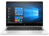 HP ZHAN X 13 G2 Notebook PC