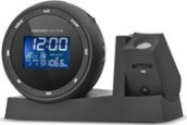 Energy Sistem Energy Clock Radio 200 Time Ray