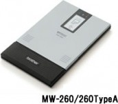 Brother MW-260