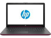 HP 15-db1000 Laptop PC