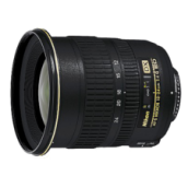 Nikon AF-S DX Zoom-Nikkor 12-24mm f/4G IF ED