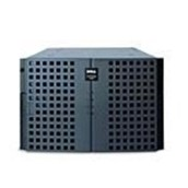 Dell PowerEdge 8450