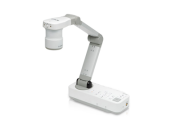 Epson ELPDC20 Document Camera