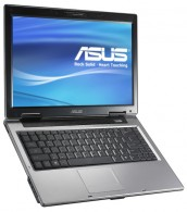 ASUS A8F DRIVERS FOR WINDOWS 8