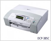 Brother DCP-385C