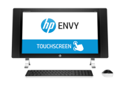 HP ENVY 27-p000 (Touch)