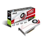 ASUS TURBO-GTX960-OC-2GD5