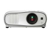 Epson PowerLite Home Cinema 3600e