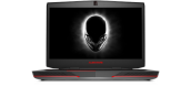 Dell Alienware 17