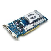 ASUS Extreme N5900/TVD/128M